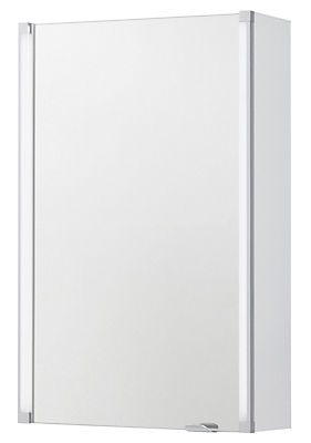 FACKELMANN Spiegelschrank »LED-LINE«, Breite 42,5 cm