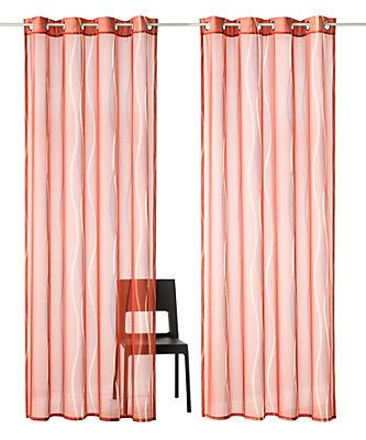 gardinen vorh nge online shop schlafwelt. Black Bedroom Furniture Sets. Home Design Ideas