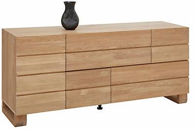 GMK Home & Living Sideboard »Evenio«, Breite 160 cm